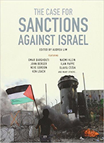 caseforsanctions-book-cover