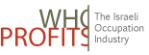 whoprofits