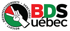 BDSQuebec logo